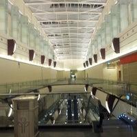 4/22/2013 tarihinde Halief A.ziyaretçi tarafından Street Gallery'de çekilen fotoğraf