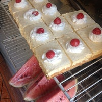 Photo taken at Restaurante San Lorenzo by RICARDO . on 2/18/2014