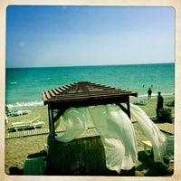 Photo taken at Ocean View by Sarah S. on 6/2/2013