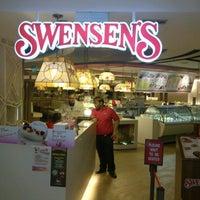 Photo prise au Swensen's par Stéphane D. le5/9/2013