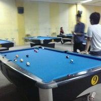 Photo taken at 88 Hokki Bowling Center by syafwati f. on 12/29/2012