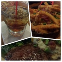 Photo taken at Chili's Grill & Bar by T M. on 7/28/2013