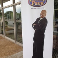 Photo taken at Family Feud @The Civic Center by Kameka C. on 7/10/2014