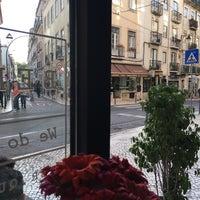 Foto tirada no(a) La Bottega Piadina por Hugo M. em 10/31/2016