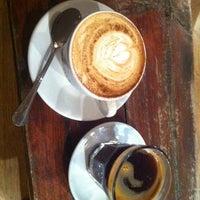 12/12/2012에 Delphine F 🌸님이 Toma Café에서 찍은 사진