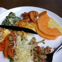 Снимок сделан в Jabuticaba Gastronomia пользователем Denise S. 1/7/2013