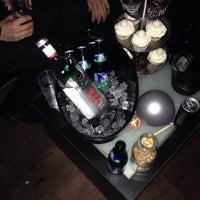 Das Foto wurde bei Vanity Club Cologne von Juergen K. am 8/23/2014 aufgenommen