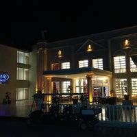 9/7/2013 tarihinde Адель М.ziyaretçi tarafından Justiniano Deluxe Resort'de çekilen fotoğraf