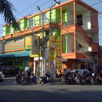 Photo taken at Coco Mart by Alphine A. on 9/5/2014