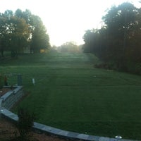 Photo taken at Chelmsford Country Club by Mark O. on 10/6/2012