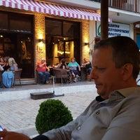 Photo taken at Kleitoria by Christos D. K. on 8/14/2018