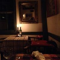 Photo taken at Peyton Place Restaurant by Elias T. on 11/16/2013
