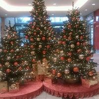Das Foto wurde bei Forum Wetzlar von Peter S. am 12/22/2012 aufgenommen