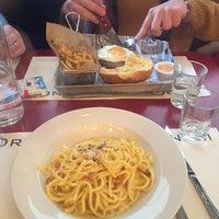 Foto tirada no(a) Drogheria Milanese por Virginia O. em 2/22/2018