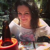 11/9/2013にDjessica D.がPuerta Del Solで撮った写真