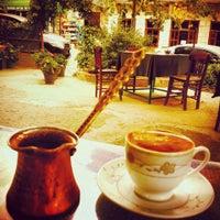 9/22/2015 tarihinde FlzTrkzziyaretçi tarafından Yeşilyurt Köy Kahvesi'de çekilen fotoğraf