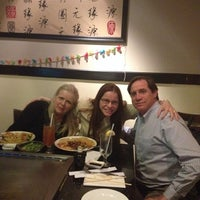 Photo taken at Gen Sushi by Elizabeth A. on 4/23/2014