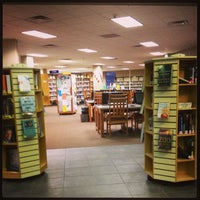 Manlius Library