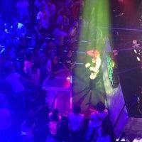 Foto tomada en Retro Music Hall por Gilberto M. el 7/25/2013
