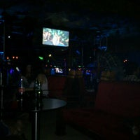 Photo taken at La Cueva del Alacrán Discotheque by Il P. on 2/2/2013