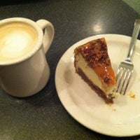 Photo taken at O'Henry's Coffee by DiscoverBham on 12/30/2012