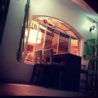 รูปภาพถ่ายที่ Habitation Jouissant โดย [t] m. เมื่อ 2/10/2013