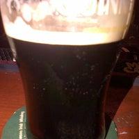 Photo taken at the Irish Pub by Brian W. on 11/7/2012