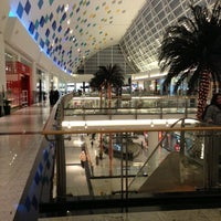 Photo taken at City Center by Abdulrahman A. on 1/13/2013