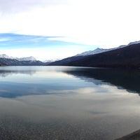 Foto tomada en Parque Nacional Tierra del Fuego por llorch D. el 5/18/2013