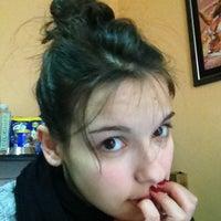 Photo taken at Дизайн Студия Николая Воронина by Alisa K. on 12/20/2012