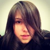 Photo taken at Дизайн Студия Николая Воронина by Alisa K. on 12/27/2012
