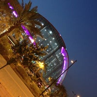 Photo taken at Panorama Mall by Anfal alrubiea. on 5/2/2013
