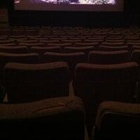Foto diambil di AMC Loews Brick Plaza 10 oleh Chris P. pada 4/21/2013