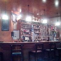 Photo taken at Flanagans Irish Pub by ЗВХ! on 1/3/2013