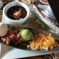 Photo taken at Chili's Grill & Bar by Katie K. on 7/15/2017