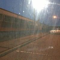 12/20/2012 tarihinde Tommaso P.ziyaretçi tarafından Travagliato Cavalli'de çekilen fotoğraf