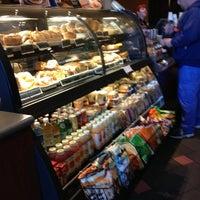 Photo taken at Starbucks by Eric F. on 10/8/2012