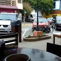Foto tirada no(a) Toca do Café por Gustavo M. em 7/24/2014