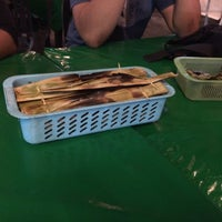 Photo taken at Rendangan Cherry Restoran by Naa Z. on 9/7/2015