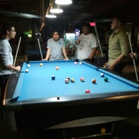 Photo taken at Asia Cafe Pool by Rafiq A. on 8/21/2017