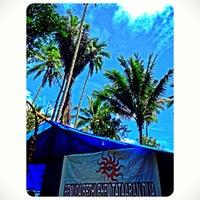 Photo taken at Bumi PKPG Kuyanga Tombatu by jesika c. on 7/6/2013