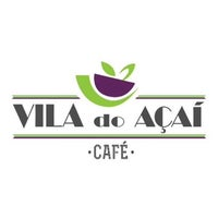 Photo taken at Vila do Açaí by Lucas B. on 9/30/2014