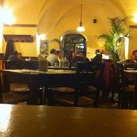 Foto scattata a Pizzeria Via Coppola da Luigi M. il 12/12/2013