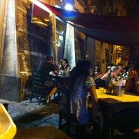 Foto scattata a Pizzeria Via Coppola da Luigi M. il 9/2/2013