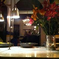 Photo prise au Freni e Frizioni par Luigi M. le4/16/2014