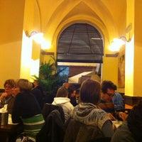 Foto scattata a Pizzeria Via Coppola da Luigi M. il 1/24/2014