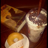 Photo taken at J.Co Donuts & Coffee by Nadya Dwi K. on 3/16/2013