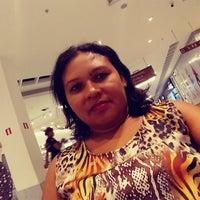 Foto tirada no(a) Shopping Rio Poty por Rosilene S. em 1/31/2018