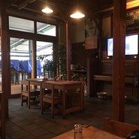 Photo taken at Restaurace Stodola by Petr N. on 11/26/2016