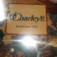 Photo taken at O'Charley's by Idaliz G. on 3/5/2013